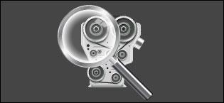 Engine Diagnostic and Repair